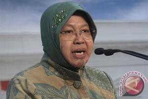 Proyek trem Surabaya tinggal tunggu teken Presiden