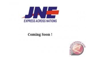 JNE bertansformasi dengan luncurkan aplikasi mobile