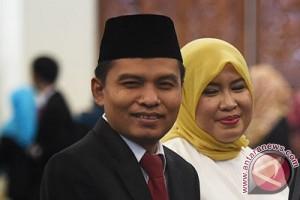 MPR dorong reformasi birokrasi tingkatkan akuntabilitas publik