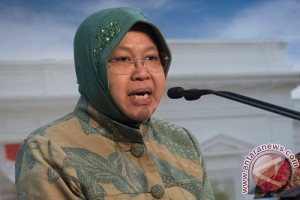 Sekjen PDIP: Pencalonan Risma tergantung warga Jakarta