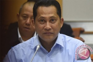 Buwas: Ada upaya hilangkan barang bukti di Rutan Melabero