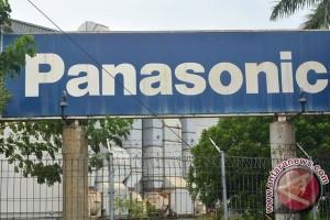 Karyawan Panasonic Cikarang resah