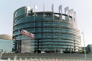 European Parliament calls for release of HK booksellers detained in China