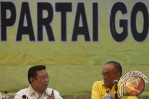 Golkar gelar Munaslub di Bali awal Mei nanti