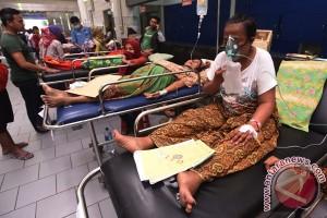 Persatuan perawat buat standar diagnosa bertaraf internasional