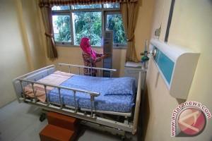 Suspect flu burung dua warga Cirebon diisolasi