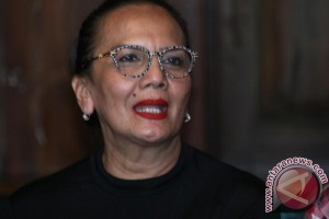 "Christine Hakim bintangi ""Silet di Belantara Digoel Papua"""