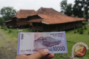 Rumah Limas Palembang