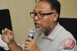 Bambang Widjojanto kritisi pemenuhan fasilitas kesehatan publik