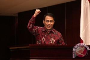 Ahmad Basarah sebut Indonesia hadapi perang nirmiliter