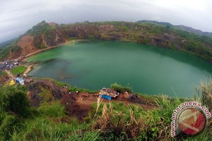 Destinasi Wisata Bogor