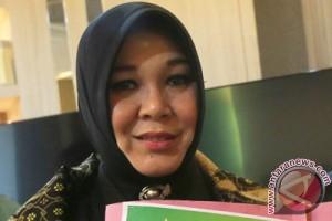 Banda Aceh bentuk tim khusus cegah LGBT