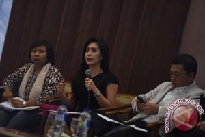 Perlindungan Tenaga Kerja Indonesia