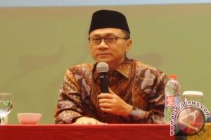 Pimpinan MPR ungkapkan duka cita atas wafatnya Ketua PGRI