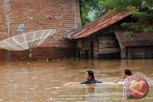 Gubernur: kerugian bencana Sumbar capai Rp711,771 miliar