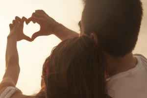 Alasan orang enggan gunakan online dating