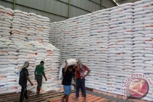 Indonesia akan segera ekspor beras