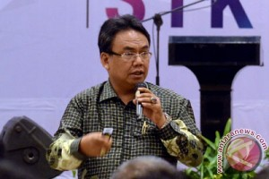 Kementerian Sosial rekrut 10.000 pendamping Program Keluarga Harapan