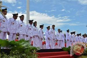 Pesta rakyat Semarang akan ramaikan pelantikan Hendi-Ita