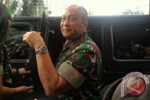 KTT OKI - Pangdam Jaya apresiasi KTT berlangsung aman
