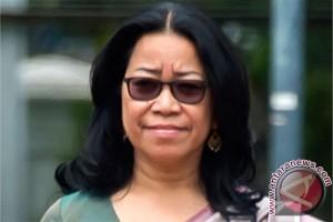 Dubes: perbesar perdagangan komoditas antara India-Indonesia