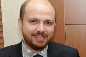 Erdogan`s son probed for money laundering in Italy