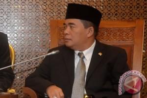 Akom : studi banding ke luar negeri hanya untuk urusan parlemen