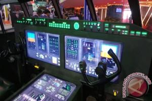 Menengok konversi kokpit digital dari ST Aerospace Singapura