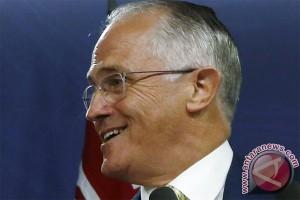 Australia janji tambahkan dana militer Afghanistan 300 juta dolar AS
