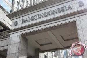 Utang luar negeri Indonesia capai 311,5 miliar dolar per Februari