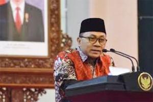 Ketua MPR minta kesejahteraan rakyat Papua diperhatikan secara khusus