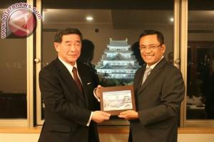 Menperin ingin industri Nagoya ekspansi di Indonesia