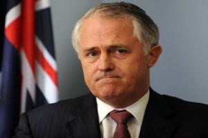 Urus pencari suaka, Australia ajak enam negara kembali berunding
