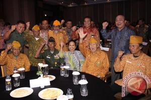 HUT Indonesia, 40 rumah veteran Indonesia akan dibedah