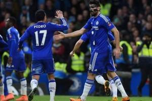 West Ham United vs Chelsea: lima prediksi jalannya laga