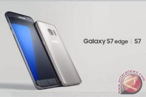 Samsung dongkrak produksi Galaxy S7 untuk tutup kerugian Note 7