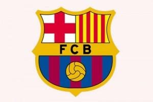 Klasemen Liga Spanyol, Barcelona memimpin