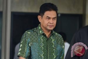 Mahkamah Agung bantah copot Herri Swantoro