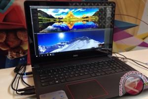 Geser PC, laptop gaming diprediksi jadi tren