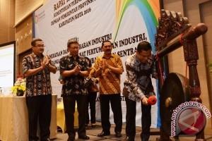 Kemenperin dorong percepatan pemerataan industri luar Jawa