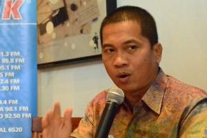 PAN realistis inginkan posisi Wakil Gubernur Jabar