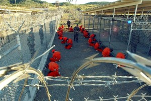 Penjara di California rusuh, petugas dan tahanan cedera