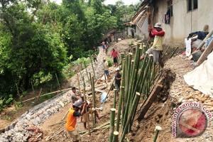 Gubernur Kaltara ajak masyarakat antisipasi bencana