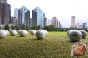 Indonesian Masters 2016 digelar Oktober