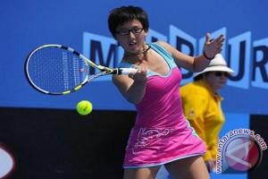 Zheng kembali catat kemenangan di Qatar