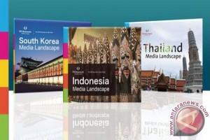 PR Newswire luncurkan situs lokal untuk pelayanan lebih baik bagi khalayak Indonesia
