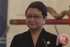 Kemlu undang perempuan diplomat rayakan Hari Kartini