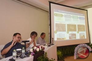 Pemerintah akan subsidi Program Indonesia Terang