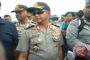 Tito Karnavian dipuji Ahok karena cepat dan tegas
