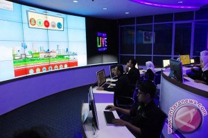 Tangerang LIVE kumpulan aplikasi pelayanan Pemkot resmi tersedia